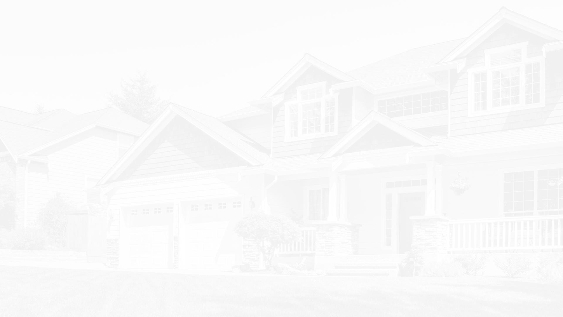 Karen Harvey Real Estate