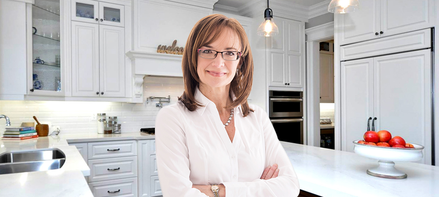Karen Harvey Real Estate - Top Real Estate Agents Markham