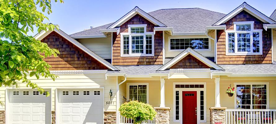 Homebuying Canada - Karen Harvey Real Estate