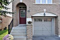 Karen Harvey - GTA Real Estate - Toronto, Markham, Ajax