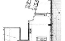 ph02-varley-floorplan