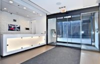 Toronto Real Estate - Karen Harvey - Century 21