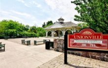 unionville-realestate-varleycondos