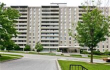 608-2 Glamorgan Ave. 2